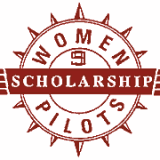 Women Pilot Scholarships
